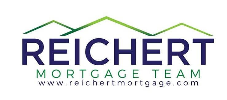 The Reichert Mortgage