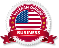 Veteran Owned Business Colorado